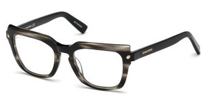Dsquared DQ0285 020