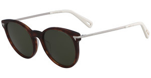 G-Star RAW GS658S COMBO SAAL 725