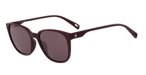 G-Star RAW GS664S GSRD YLDIA 604