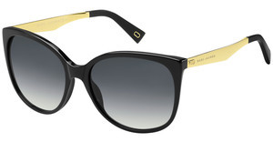 Marc Jacobs MARC 203/S 807/9O