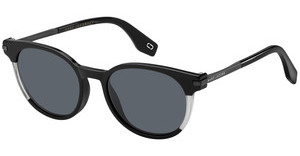 Marc Jacobs MARC 294/S 807/IR