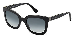 Marc Jacobs MJ 560/S 807/HD GREY SFBLACK (GREY SF)