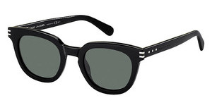 Marc Jacobs MJ 568/S 807/Y1