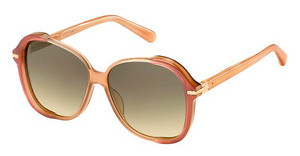 Marc Jacobs MJ 623/S KV8/ED BROWN DSPKBW CPPR