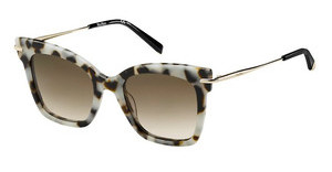 Max Mara MM NEEDLE IV BOA/HA