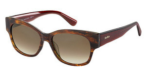 Max Mara MM THICKNESS NL5/J6