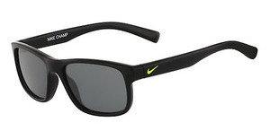 Nike NIKE CHAMP EV0815 071 BLACK/VOLT WITH GREY LENS