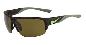 Nike NIKE GOLF X2 EV0870 207 MT TORT/FLA LIME/MX OUTDOOR