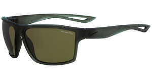 Nike NIKE LEGEND EV0940 301 MATTE CRYSTAL CARGO KHAKI/BLACK WITH OUTDOOR TINT LENS LENS