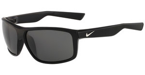 Nike NIKE PREMIER 8.0 EV0792 009 BLACK WITH GREY  LENS