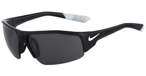 Nike SKYLON ACE XV EV0857 001 BLACK/WHITE WITH GREY LENS LENS