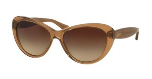 Ralph RA5189 102613 LIGHT BROWN GRADATIONBROWN