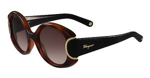 Salvatore Ferragamo SF811SL SIGNATURE 233