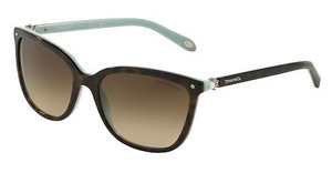 Tiffany TF4105HB 81343B