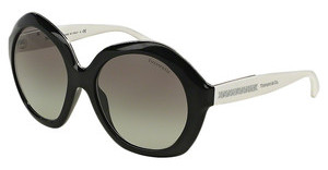 Tiffany TF4116 80013C GRAY GRADIENTBLACK