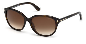 Tom Ford FT0329 52F