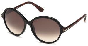 Tom Ford FT0343 05B