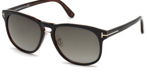 Tom Ford FT0346 01V