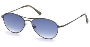Tom Ford FT0495 12W