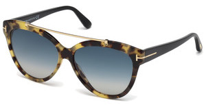 Tom Ford FT0518 56W