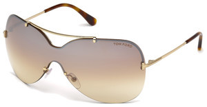 Tom Ford FT0519 28F
