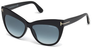Tom Ford FT0523 01W