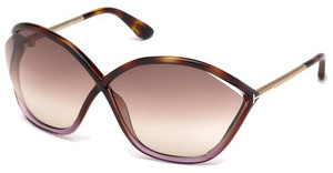 Tom Ford FT0529 56F