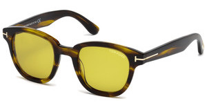 Tom Ford FT0538 50E
