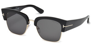 Tom Ford FT0554 01A
