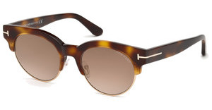 Tom Ford FT0598 53G
