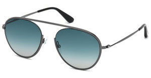 Tom Ford FT0599 08W