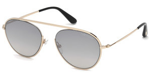 Tom Ford FT0599 28C