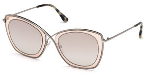Tom Ford FT0605 47G