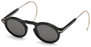 Tom Ford FT0632 01A