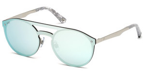 Web Eyewear WE0182 18C