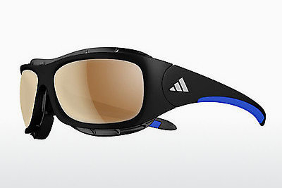 Ophthalmic Glasses Adidas Terrex Pro (A143 6057)