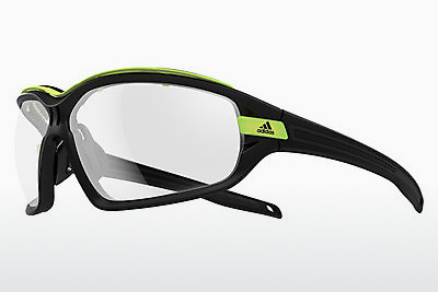 Ophthalmic Glasses Adidas Evil Eye Evo Pro L (A193 6058)