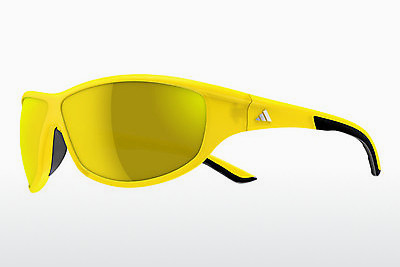 Ophthalmic Glasses Adidas Daroga (A416 6063) - Yellow