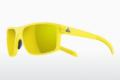 Ophthalmic Glasses Adidas Whipstart (A423 6057) - Yellow