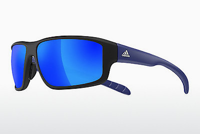 Ophthalmic Glasses Adidas Kumacross 2.0 (A424 6055) - Black