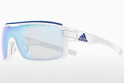 Ophthalmic Glasses Adidas ad01 6057
