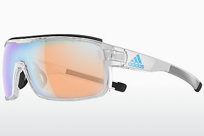 Ophthalmic Glasses Adidas ad02 6052