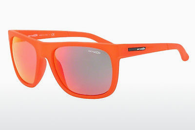 Ophthalmic Glasses Arnette FIRE DRILL (AN4143 21716Q) - Orange