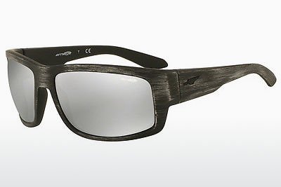 Ophthalmic Glasses Arnette GRIFTER (AN4221 23506G) - Black