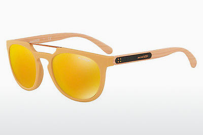 Ophthalmic Glasses Arnette WOODWARD (AN4237 2457N0) - Yellow