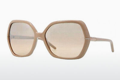 Ophthalmic Glasses Burberry BE4107 32813D - Nude