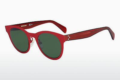 Ophthalmic Glasses Céline CL 41452/S C9A/QT - Red