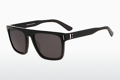 Ophthalmic Glasses Calvin Klein CK8500S 001 - Black