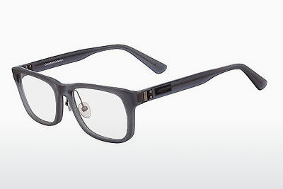 Ophthalmic Glasses Calvin Klein CK8524 016 - Grey