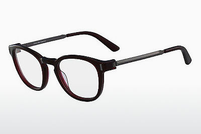 Ophthalmic Glasses Calvin Klein CK8552 622